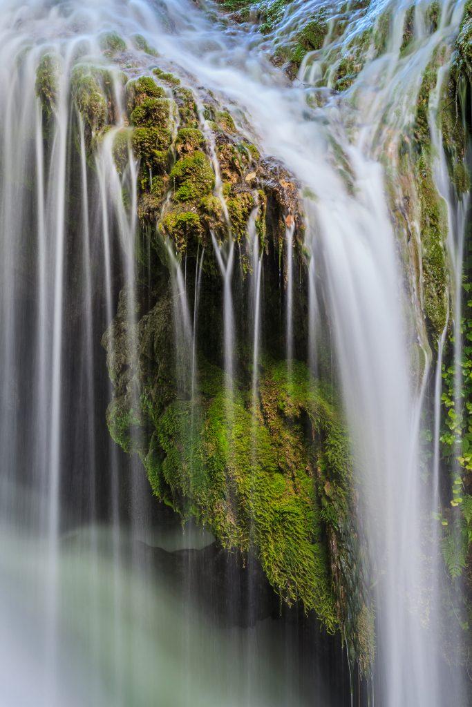 vaioaga waterfall PVGCPZ3