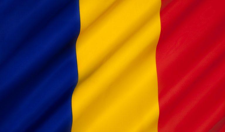 Cât de bine cunoști România?
