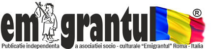 Ziarul Emigrantul