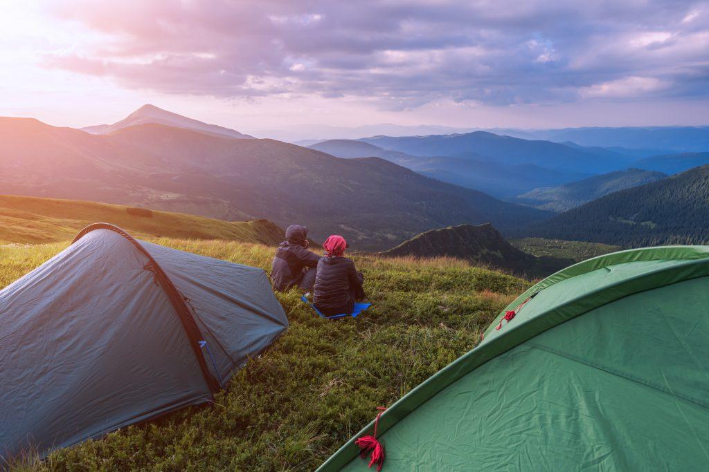 tent PYMHFD4