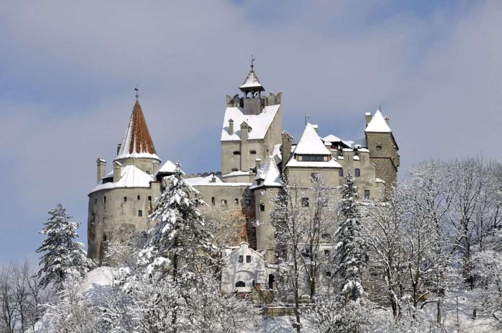 Castelul Bran1 1024x680 1