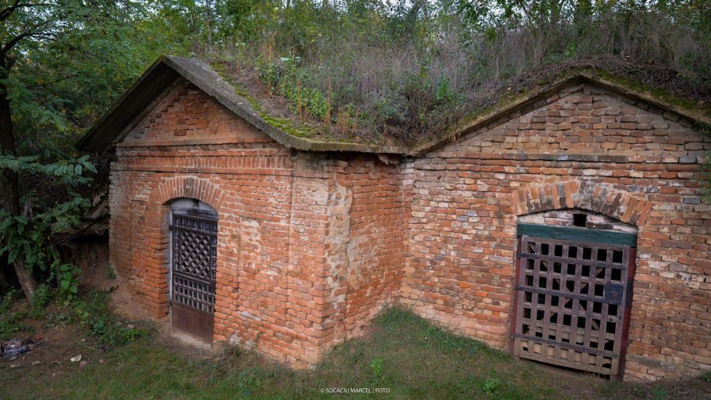 Salacea – satul celor 1000 de pivnite 1024x576 1