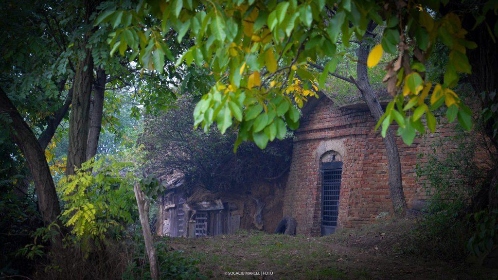 Salacea – satul celor 1000 de pivnite04 1024x576 1