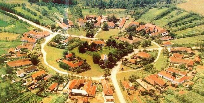 charlottenburg 660x336 1
