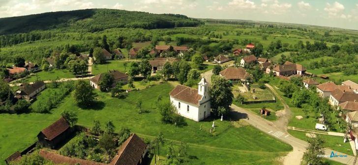 charlottenburg timis 2