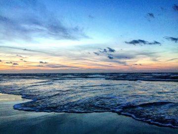 seaside WD77MEU