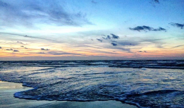CONCURS II.  Ai făcut poze la mare (în România)? Publică și tu!