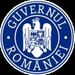 Departamentul pentru Românii de Pretutindeni
