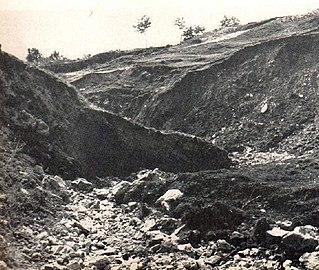 319px Valea Pietroasa