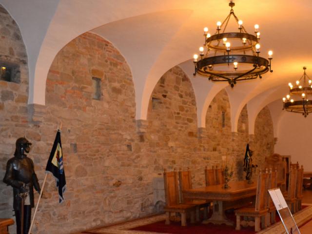 Muzeul Fagarasului 640x480 1