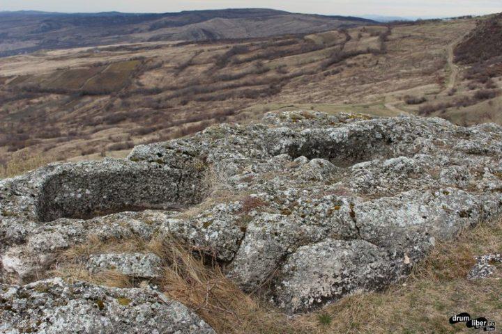 The stone treasures of Naeni 14 720x480 1
