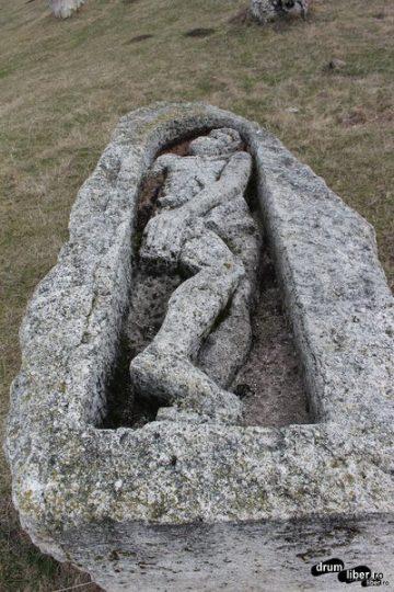 The stone treasures of Naeni 15 360x540 1