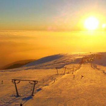 partia de schi muntele mic.jpg.thumb