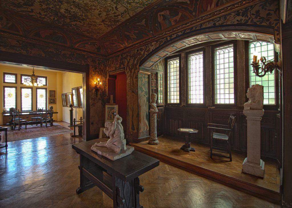 063 Muzeul Storck cristian oprea 1024x731 1