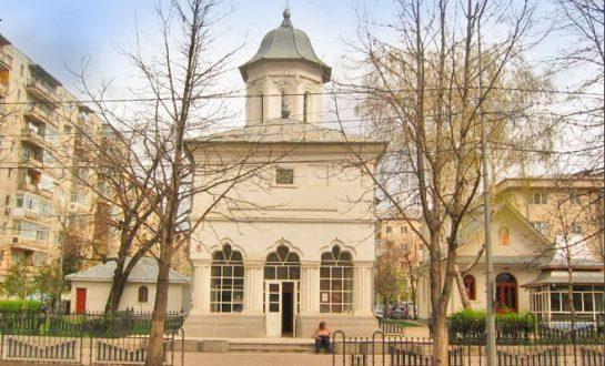 Biserica Adormirea Maicii Domnului Precista din orasul Focsani vranceaatlastv 545x330 1