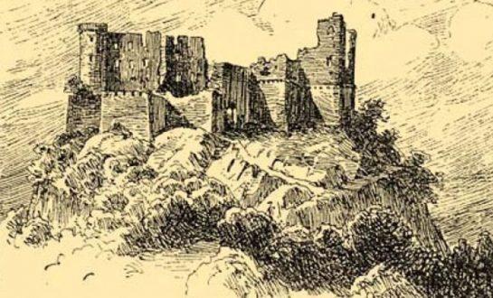 Cetatea Craciuna din judetul Vrancea cultural.bzi 545x330 1