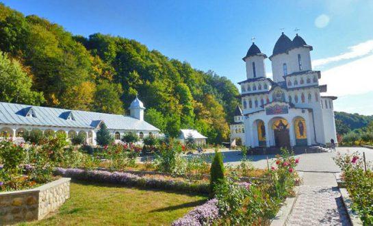 Manastirea Musunoaiele din comuna Fitionesti amfostacolo 545x330 1