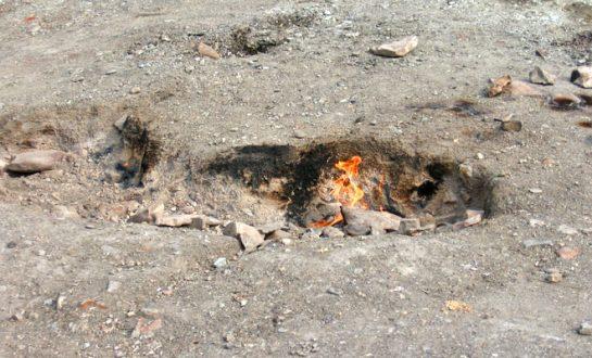 Rezervatia Naturala Focul Viu din comuna Andreiasu de Jos flickr 545x330 1