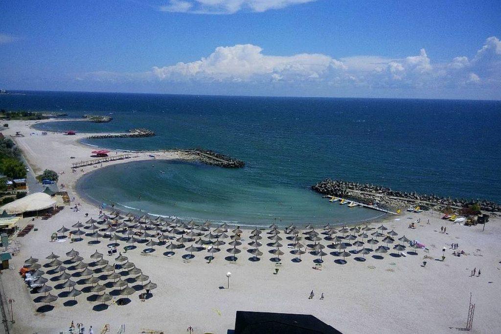 plaja saturn5