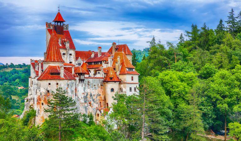 Ce să vizitezi în județul Brașov