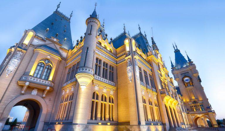 Cinci muzee din România unice în Europa