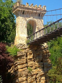 bridge 1901871 340