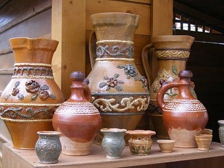 ceramic 88197 340