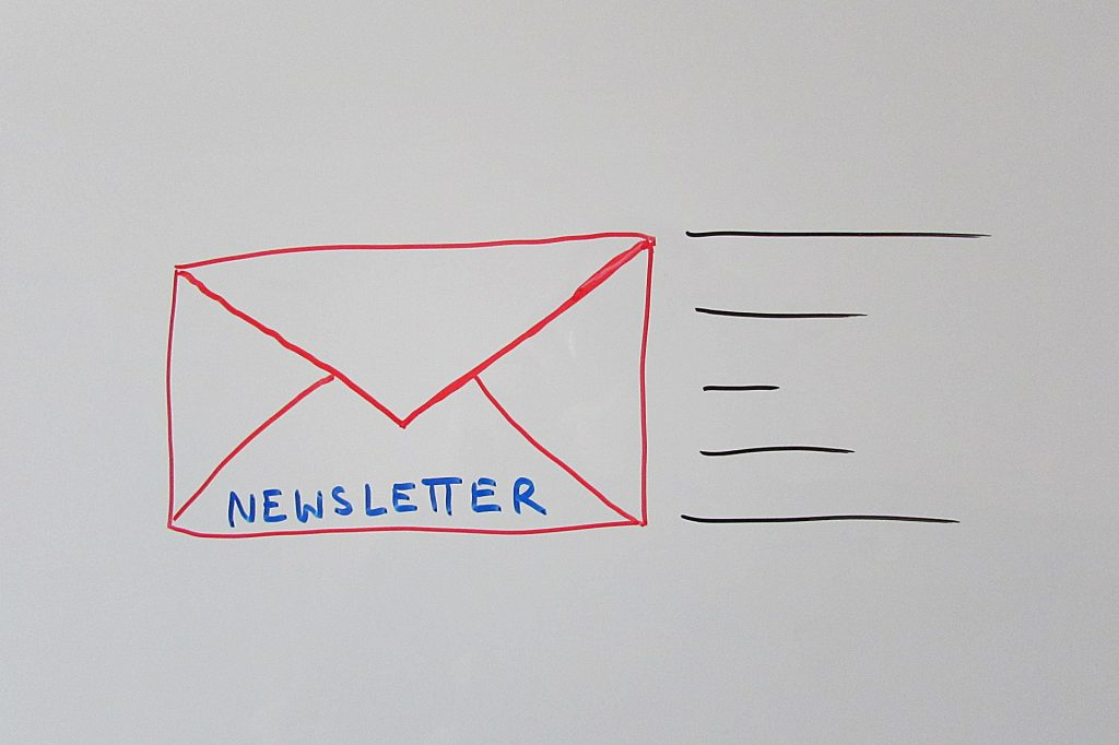 newsletter 528458 1920