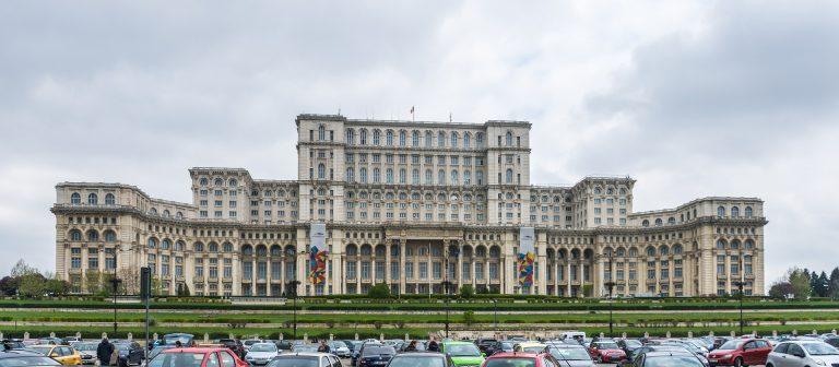 palace 4289117 1920