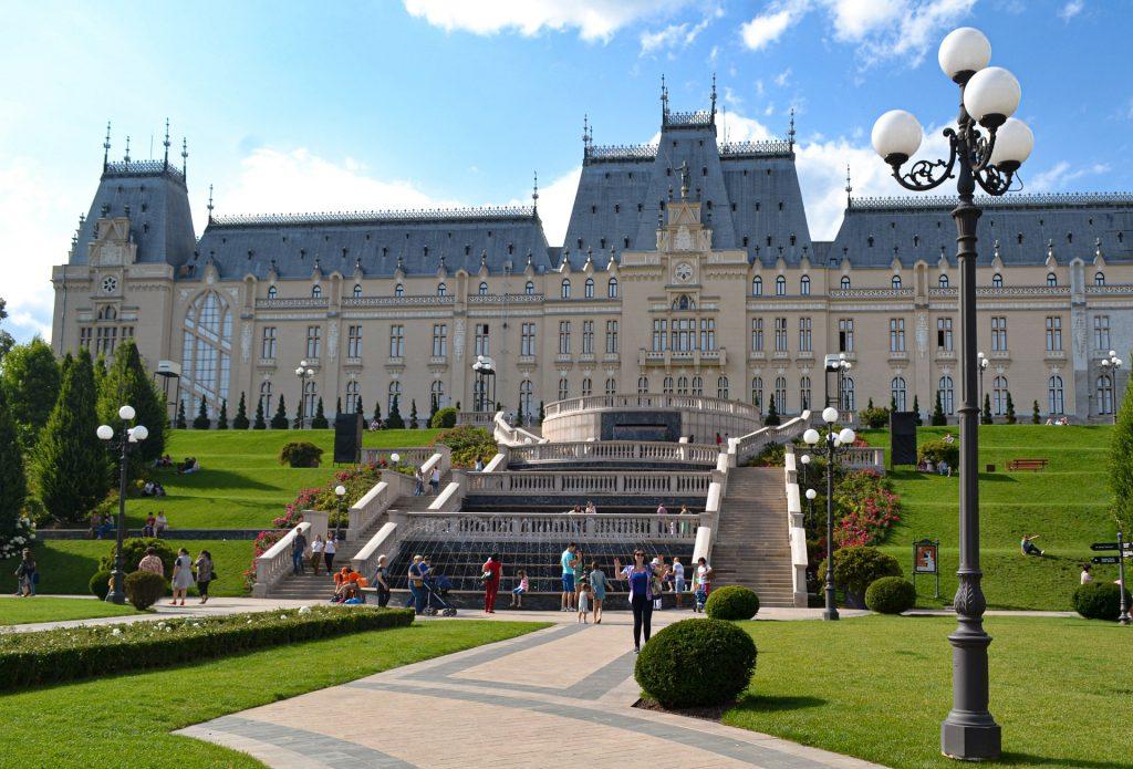 palace 5544280 1920