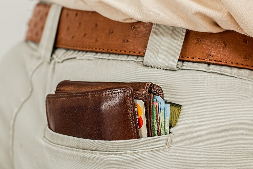 wallet 1013789 1920 2