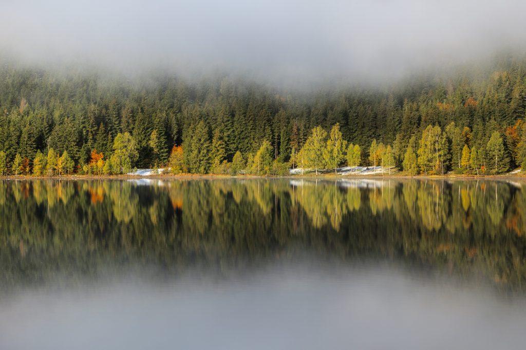 saint anna lake PXQH36A